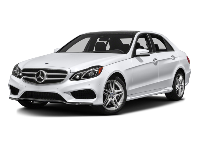 2016 mercedes-benz e-class Specs and Performance