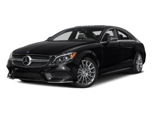 2016 mercedes-benz cls Specs and Performance