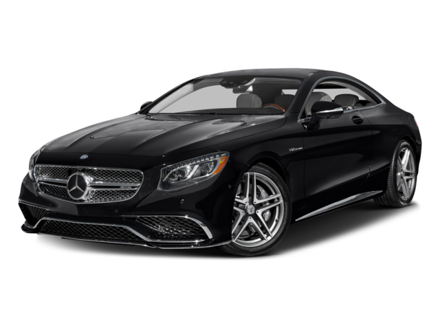 2016 mercedes-benz s-class Specs and Performance