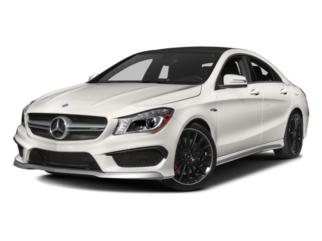 2016 mercedes-benz cla Specs and Performance