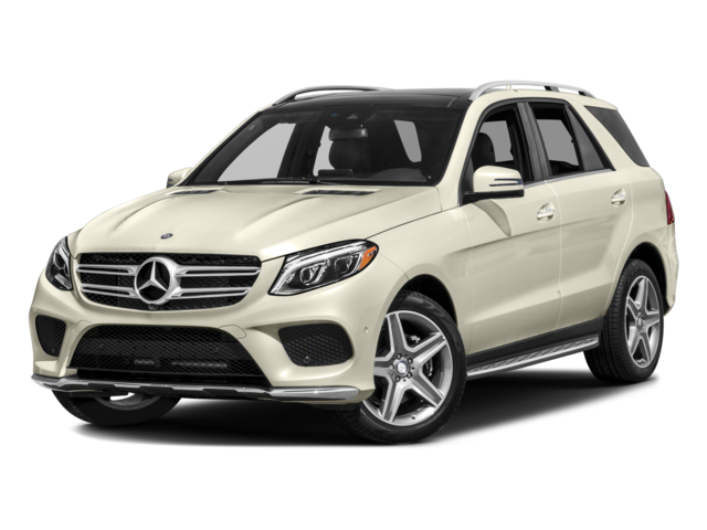 2016 mercedes-benz gle Specs and Performance