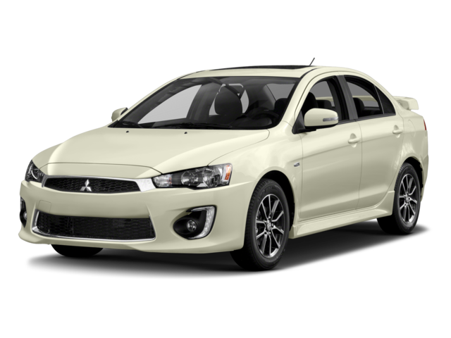2016 mitsubishi lancer Specs and Performance