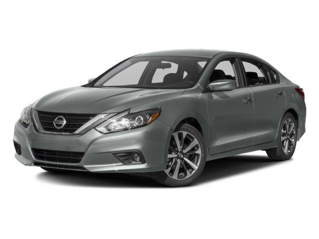 2016 nissan altima Specs and Performance