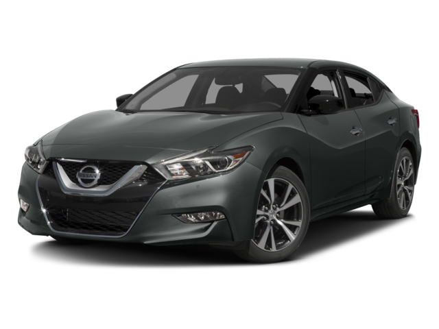 2016 nissan maxima Specs and Performance