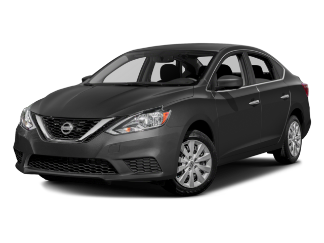 2016 nissan sentra Specs and Performance