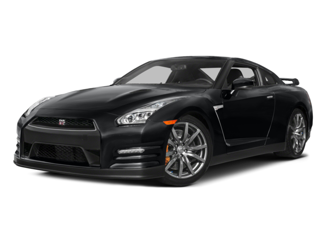 2016 nissan gt-r Specs and Performance