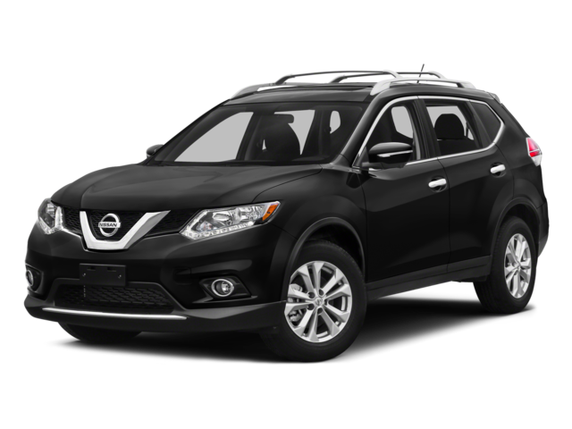 2016 nissan rogue Specs and Performance