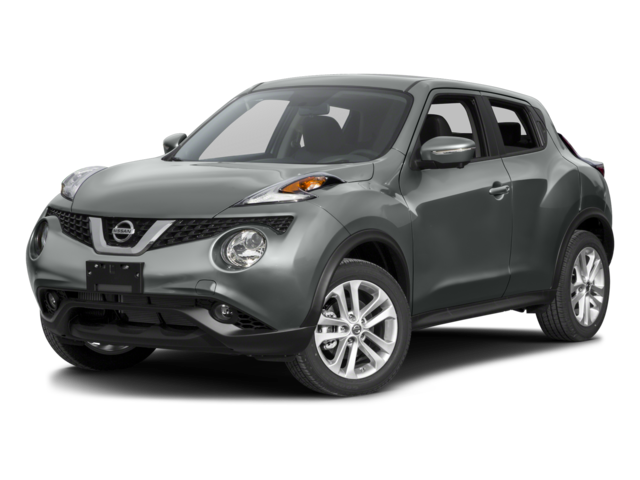 2016 nissan juke Specs and Performance