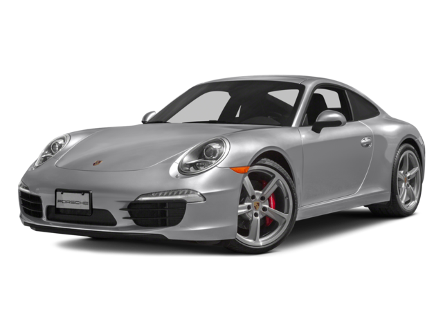 2016 porsche 911 Specs and Performance