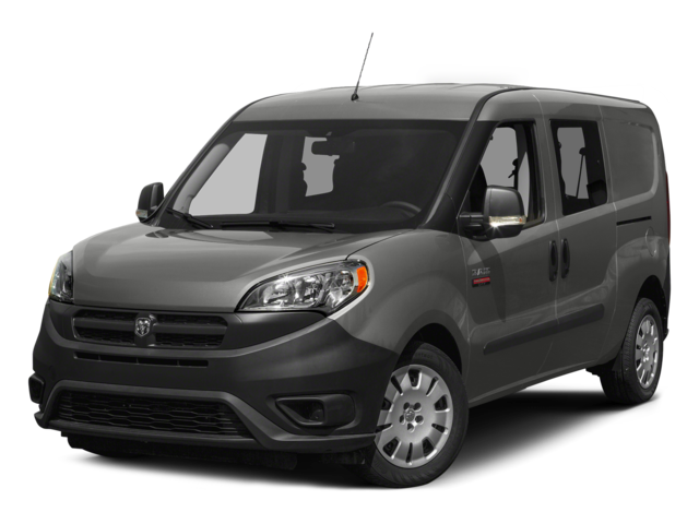 2016 ram-truck promaster-city-wagon Specs and Performance