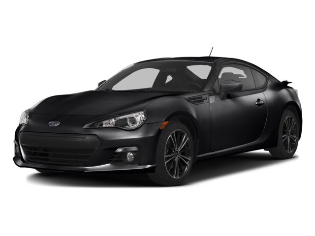 2016 subaru brz Specs and Performance