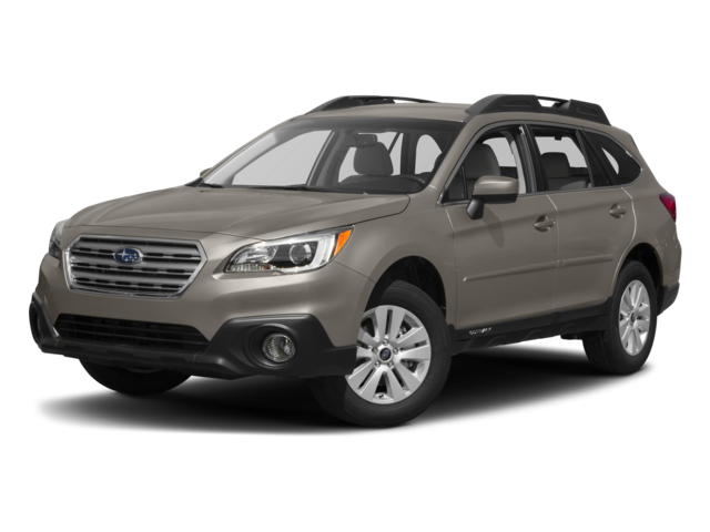 2016 subaru outback Specs and Performance