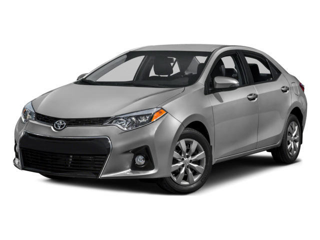 2016 toyota corolla Specs and Performance