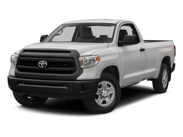 2016 toyota tundra-4wd-truck Specs and Performance