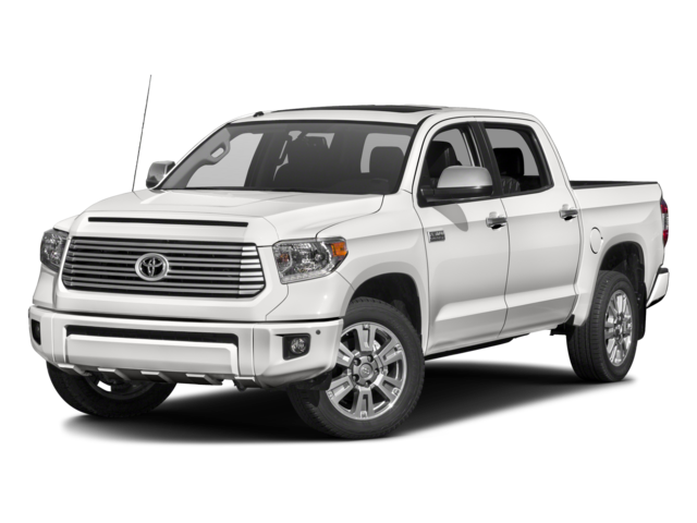 2016 toyota tundra-2wd-truck Specs and Performance