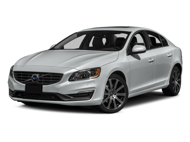 2016 volvo s60 Specs and Performance