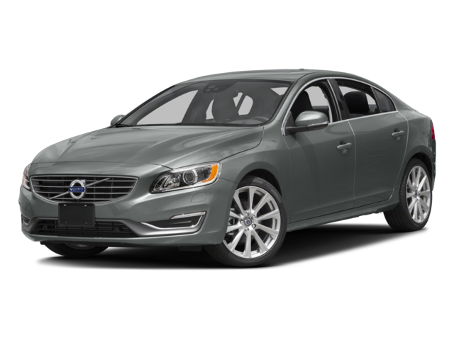 2016 volvo s60-inscription Specs and Performance