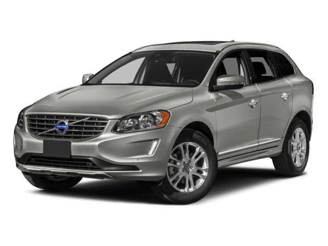 2016 volvo xc60 Specs and Performance