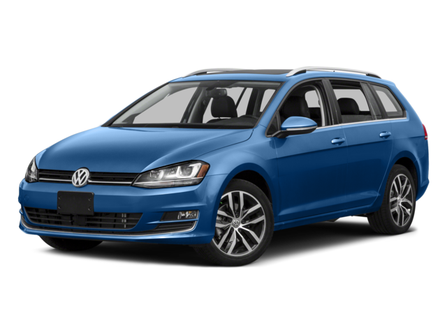 2016 volkswagen golf-sportwagen Specs and Performance