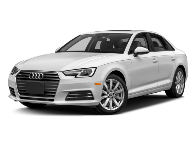 2017 audi a4 Specs and Performance