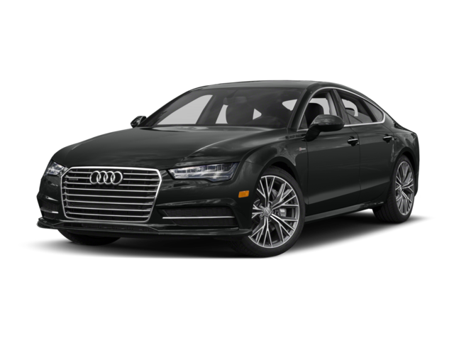2017 audi a7 Specs and Performance