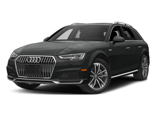 2017 audi allroad Specs and Performance