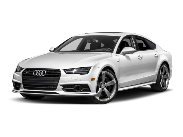 2017 audi s7 Specs and Performance