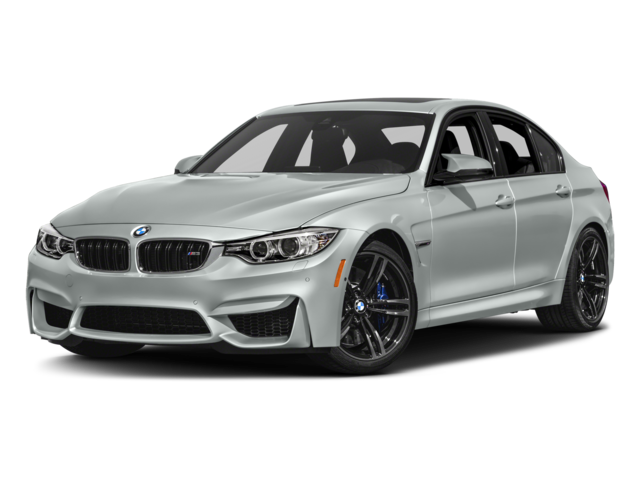 2017 bmw m3 Specs and Performance