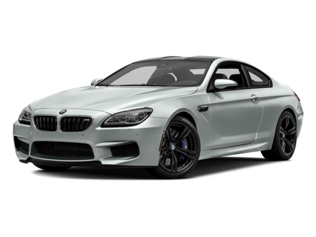 2017 bmw m6 Specs and Performance
