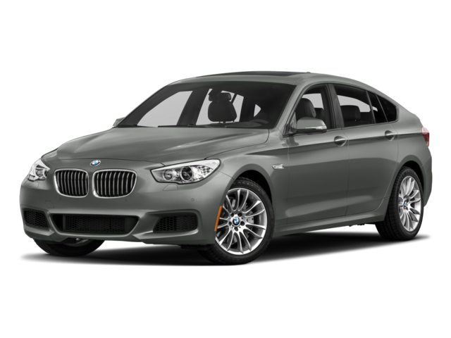 2017 bmw 5-series Specs and Performance