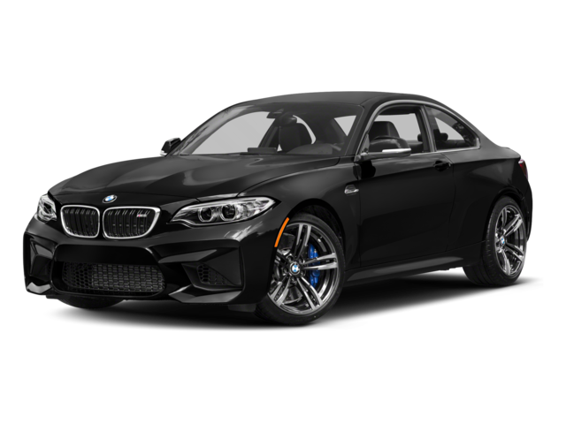 2017 bmw m2 Specs and Performance