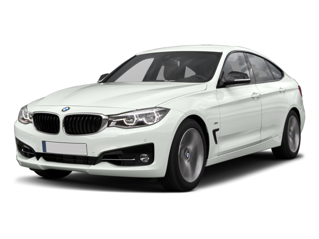 2017 bmw 3-series Specs and Performance