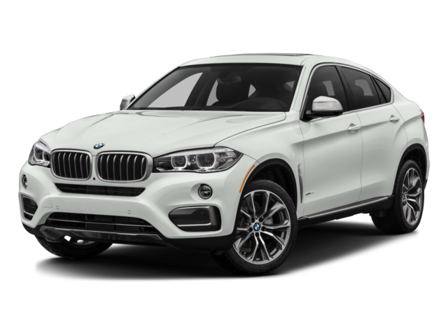 2017 bmw x6 Specs and Performance