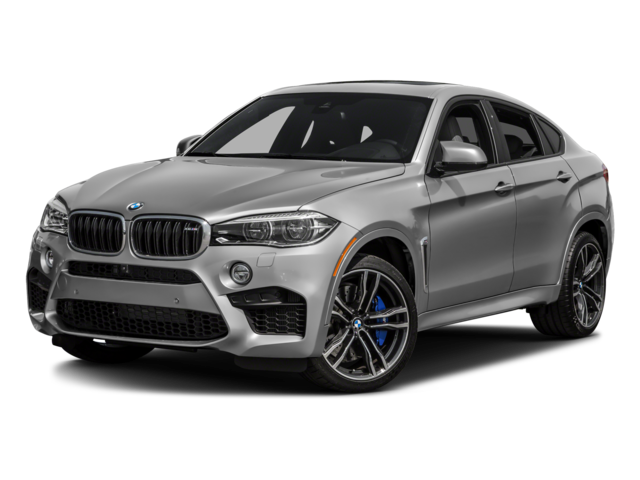 2017 bmw x6-m Specs and Performance