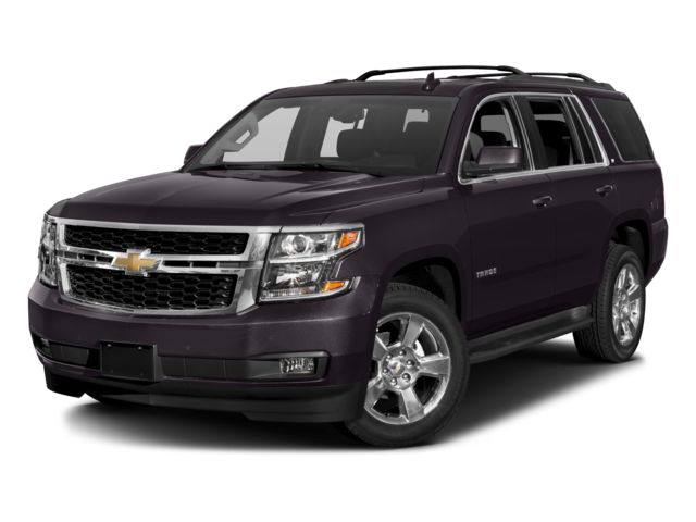 2017 chevrolet tahoe Specs and Performance