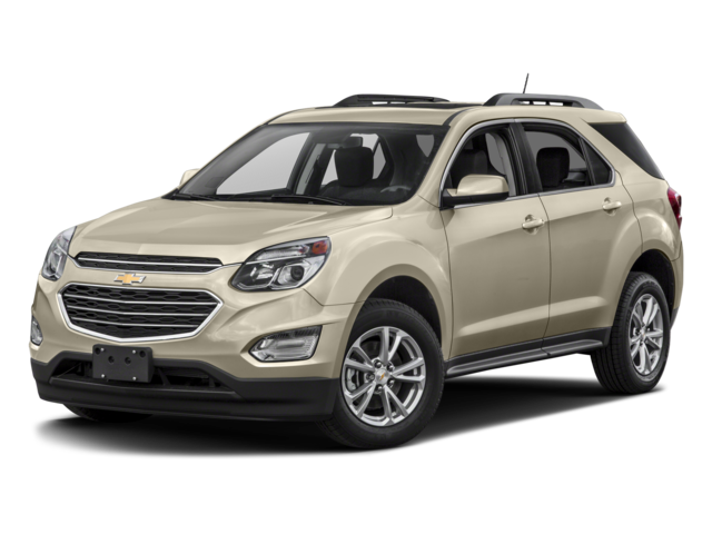 2017 chevrolet equinox Specs and Performance