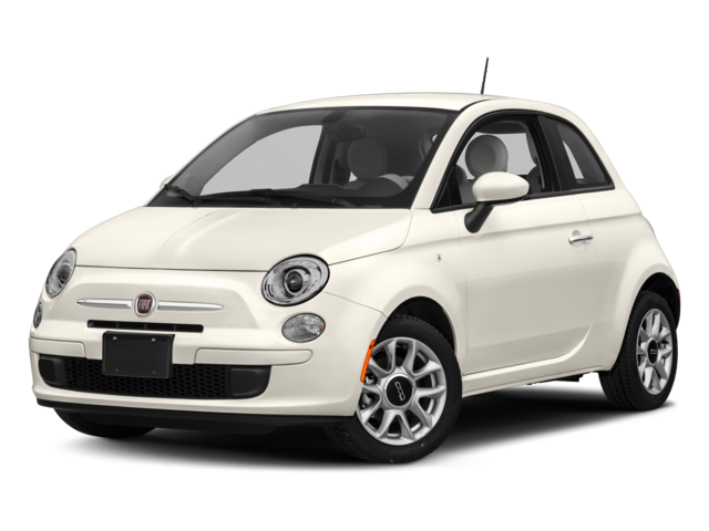 2017 fiat 500 Specs and Performance