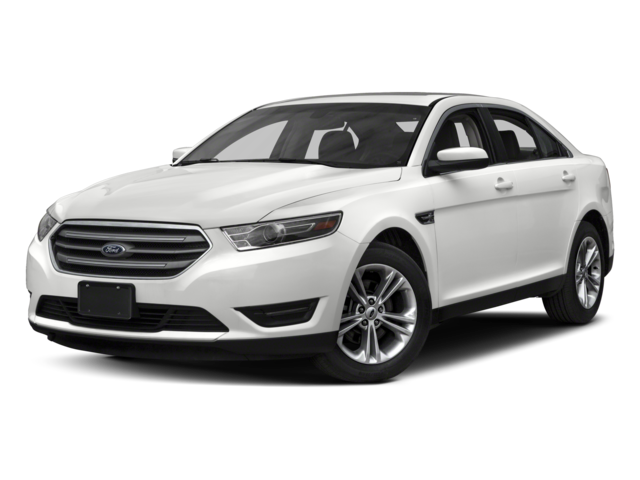 2017 ford taurus Specs and Performance
