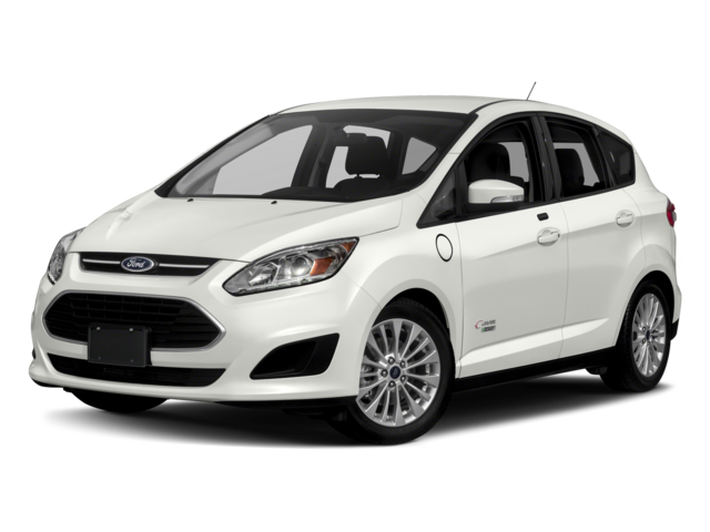 2017 ford c-max-energi Specs and Performance