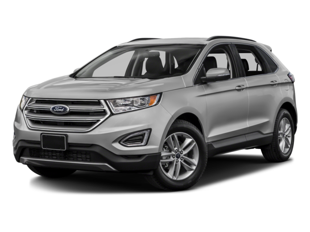 2017 ford edge Specs and Performance