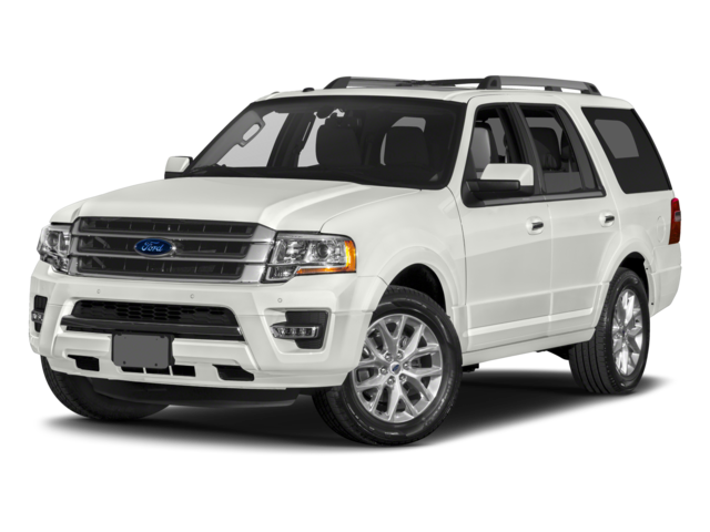 2017 ford expedition Specs and Performance