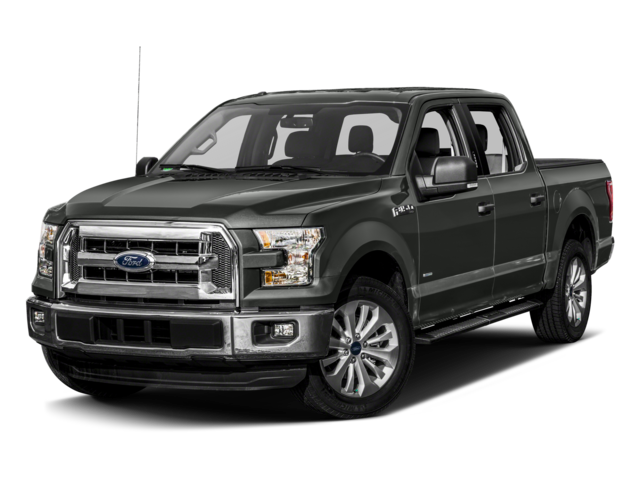 2017 ford f-150 Specs and Performance
