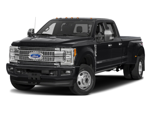 2017 ford super-duty-f-350-drw Specs and Performance