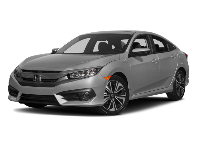 2017 honda civic-sedan Specs and Performance