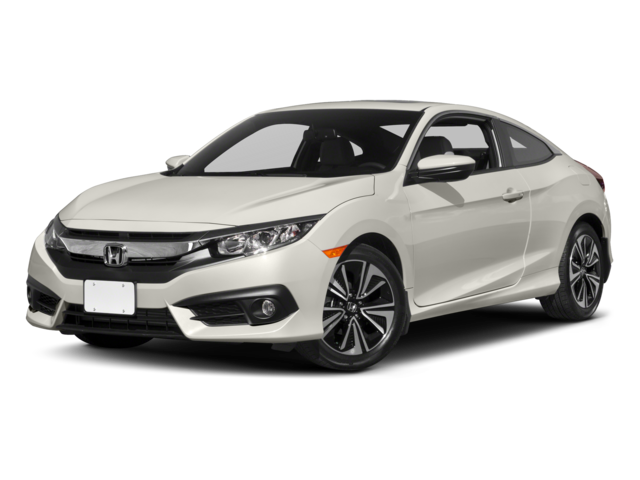 2017 honda civic-coupe Specs and Performance