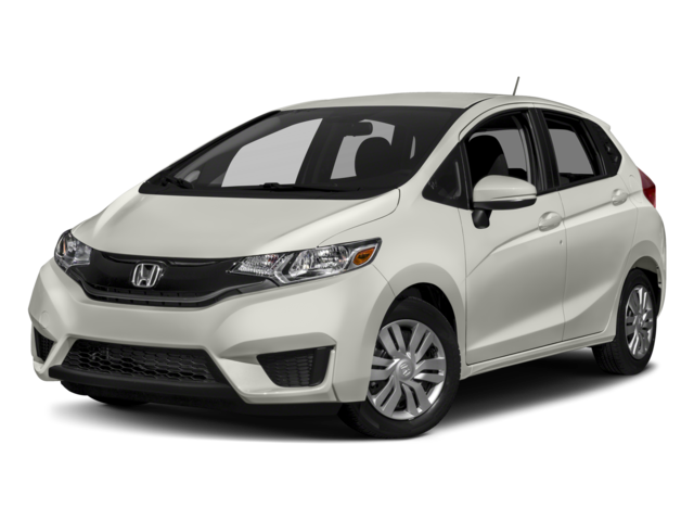 2017 honda fit Specs and Performance