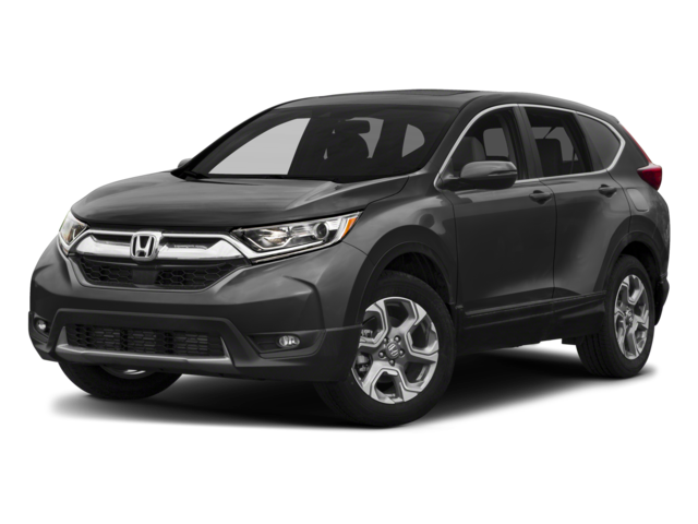 2017 honda cr-v Specs and Performance