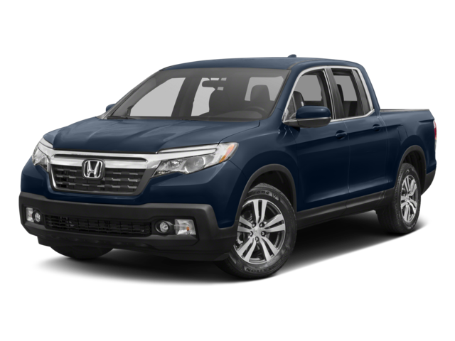 2017 honda ridgeline Specs and Performance