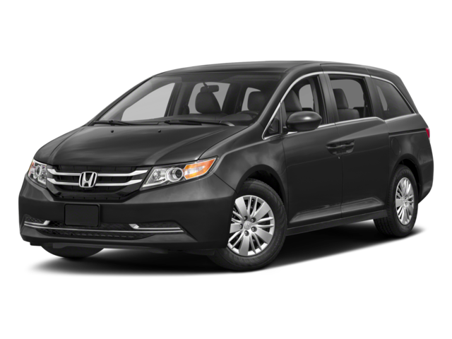 2017 honda odyssey Specs and Performance