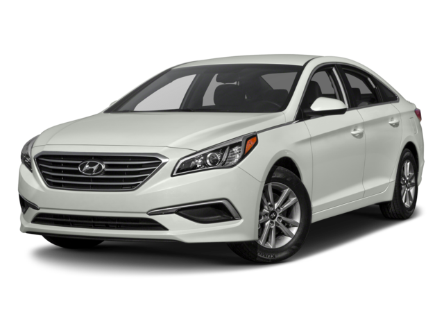 2017 hyundai sonata Specs and Performance